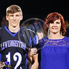 10-20-2017_LA Senior Night_OCN_JLK_011