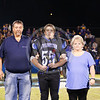 10-20-2017_LA Senior Night_OCN_JLK_006