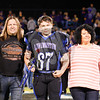 10-20-2017_LA Senior Night_OCN_JLK_018
