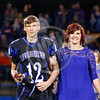 10-20-2017_LA Senior Night_OCN_JLK_008