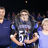 10-20-2017_LA Senior Night_OCN_JLK_007