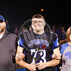 10-20-2017_LA Senior Night_OCN_JLK_016