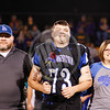 10-20-2017_LA Senior Night_OCN_JLK_013