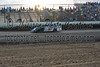 Season Finally  at Tri-State Speedway, Haubstadt, IN, 10/21/2017,  Photo by Eric Thieszen.