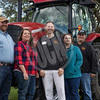 10-24-2017_Tractor Award Smith Dairy Farm_OCN_JLK_016