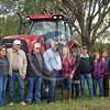 10-24-2017_Tractor Award Smith Dairy Farm_OCN_JLK_014