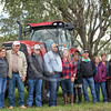 10-24-2017_Tractor Award Smith Dairy Farm_OCN_JLK_015