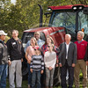 10-24-2017_Tractor Award Smith Dairy Farm_OCN_JLK_008