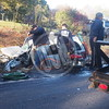 10-30-2017_Hilham Hwy Crash_OCN_LNJ_010