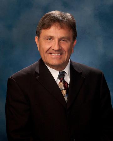 Allen Vaillancourt