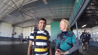 1417 Abdul Haseeb Skydive at Chicagoland Skydiving Center 20171018 Klash Amy
