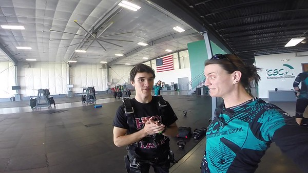 1147 Jared Galler Skydive at Chicagoland Skydiving Center 20171020 Jo Jo