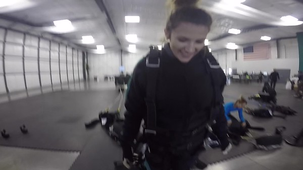 1448 Devan Martin Skydive at Chicagoland Skydiving Center 20171029 cody cody