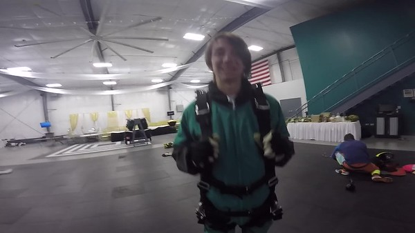 1200 Tallon Martin Skydive at Chicagoland Skydiving Center 20171029 Cody Cody