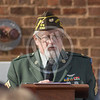 11-11-2017_Veterans Day Program_OCN_JLK_020
