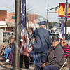 11-11-2017_Veterans Day Program_OCN_JLK_014