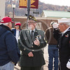 11-11-2017_Veterans Day Program_OCN_JLK_001
