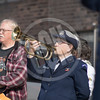 11-11-2017_Veterans Day Program_OCN_JLK_084