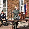 11-11-2017_Veterans Day Program_OCN_JLK_012