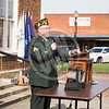 11-11-2017_Veterans Day Program_OCN_JLK_013