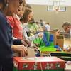 11-13-2017_Operation Christmas Child_OCN_LNJ_009