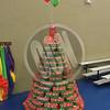 11-13-2017_Operation Christmas Child_OCN_LNJ_002