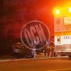 11-20-2017_Crash After Driving School_OCN_LNJ_003