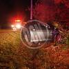 11-20-2017_Crash After Driving School_OCN_LNJ_013