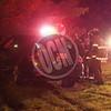 11-20-2017_Crash After Driving School_OCN_LNJ_005