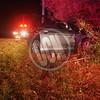 11-20-2017_Crash After Driving School_OCN_LNJ_015