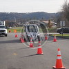 11-20-2017_Distracted Driving Demonstration_OCN_LNJ_020