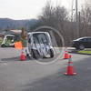 11-20-2017_Distracted Driving Demonstration_OCN_LNJ_004
