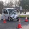 11-20-2017_Distracted Driving Demonstration_OCN_LNJ_008