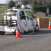 11-20-2017_Distracted Driving Demonstration_OCN_LNJ_018