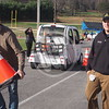 11-20-2017_Distracted Driving Demonstration_OCN_LNJ_031