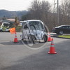 11-20-2017_Distracted Driving Demonstration_OCN_LNJ_006
