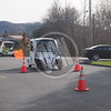 11-20-2017_Distracted Driving Demonstration_OCN_LNJ_005