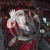 11-24-2017_Christmas In The Country_OCN_JLK_014