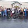 11-30-2017_Ribbon Cutting_OCN_LNJ_003