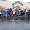 11-30-2017_Ribbon Cutting_OCN_LNJ_008