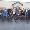 11-30-2017_Ribbon Cutting_OCN_LNJ_012