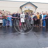 11-30-2017_Ribbon Cutting_OCN_LNJ_007