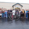 11-30-2017_Ribbon Cutting_OCN_LNJ_002