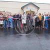 11-30-2017_Ribbon Cutting_OCN_LNJ_005