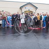 11-30-2017_Ribbon Cutting_OCN_LNJ_013