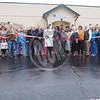 11-30-2017_Ribbon Cutting_OCN_LNJ_004