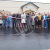 11-30-2017_Ribbon Cutting_OCN_LNJ_006