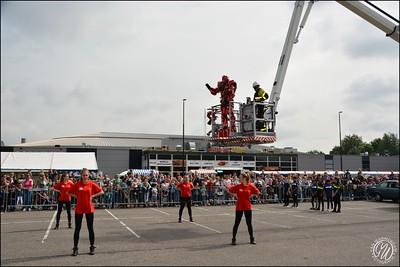 20170610 112-dag Zoetermeer GVW_8438
