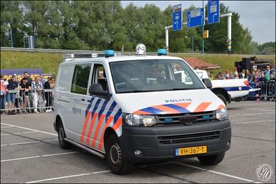 20170610 112-dag Zoetermeer GVW_8430