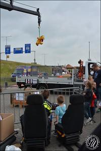 20170610 112-dag Zoetermeer GVW_8424